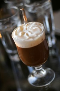 drink_irish_coffee